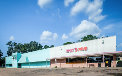 3366 Terry Rd. — Jackson, MS